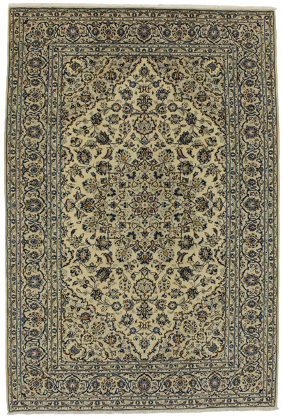 All Rugs Persian Classic New Arrivals Offers Kashan Cls1336 221
