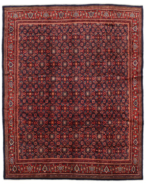 35930af2c0d0 Carpets and Persian rugs online