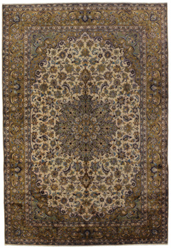 a5571662292 Carpets and Persian rugs online | CarpetU2