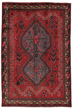 793fb9d00 Carpets and Persian rugs online | CarpetU2