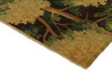 Tapestry French Textile 315x248 - Picture 2