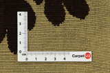 Tapestry French Textile 315x248 - Picture 4