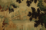 Tapestry French Textile 315x248 - Picture 5