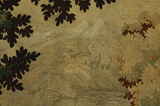 Tapestry French Textile 315x248 - Picture 6