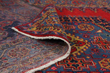 Wiss Persian Carpet 357x235 - Picture 5