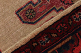 Nahavand - Hamadan Persian Carpet 276x153 - Picture 6