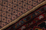 Songhor - Koliai Persian Rug 301x158 - Picture 6