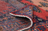 Enjelas - Hamadan Persian Carpet 323x132 - Picture 5