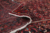 Hosseinabad - Hamadan Persian Carpet 448x122 - Picture 5