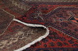Afshar - Sirjan Persian Carpet 202x130 - Picture 5
