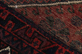 Afshar - Sirjan Persian Carpet 202x130 - Picture 6