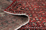 Hosseinabad - Hamadan Persian Carpet 284x124 - Picture 5