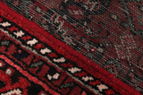 Hosseinabad - Hamadan Persian Carpet 284x124 - Picture 6