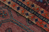 Lori - Bakhtiari Persian Carpet 221x143 - Picture 5