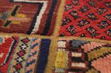 Patchwork Persian Rug 256x168 - Picture 10