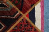 Patchwork Persian Rug 256x168 - Picture 12