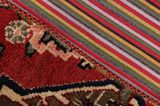 Patchwork Persian Rug 300x213 - Picture 6