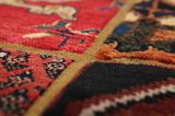 Patchwork Persian Rug 300x213 - Picture 11