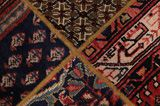 Patchwork Persian Rug 300x213 - Picture 12