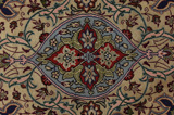 Isfahan Persian Rug 243x163 - Picture 7