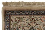 Isfahan Persian Rug 212x143 - Picture 5