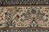 Isfahan Persian Rug 212x143 - Picture 7