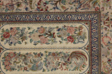 Isfahan Persian Rug 212x143 - Picture 8