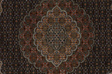 Tabriz Persian Rug 205x152 - Picture 7
