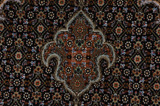Tabriz Persian Rug 205x152 - Picture 9