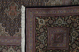 Tabriz Persian Rug 205x152 - Picture 11