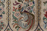 Isfahan Persian Rug 212x147 - Picture 8
