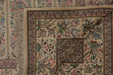 Isfahan Persian Rug 212x147 - Picture 12