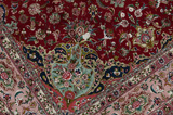 Tabriz Persian Rug 208x153 - Picture 8