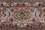 Tabriz Persian Rug 208x153 - Picture 12