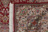 Tabriz Persian Rug 208x153 - Picture 14