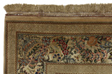Isfahan Persian Carpet 222x148 - Picture 5