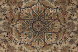 Isfahan Persian Carpet 222x148 - Picture 7