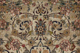 Isfahan Persian Carpet 222x148 - Picture 8