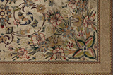 Isfahan Persian Carpet 222x148 - Picture 9