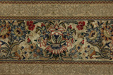Isfahan Persian Carpet 222x148 - Picture 10