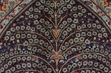 Kerman - Lavar Persian Rug 430x305 - Picture 13