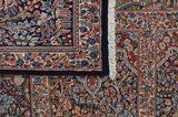 Kerman - Lavar Persian Rug 430x305 - Picture 15