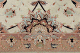 Tabriz Persian Rug 305x203 - Picture 9
