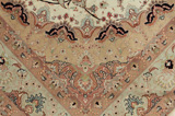Tabriz Persian Rug 305x203 - Picture 10