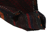 Baluch - Saddle Bag Persian Textile 51x39 - Picture 2