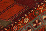 Qashqai - Shiraz Persian Carpet 290x154 - Picture 6